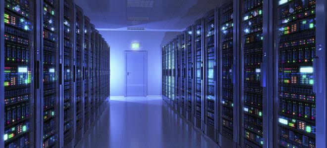 computer_room_660